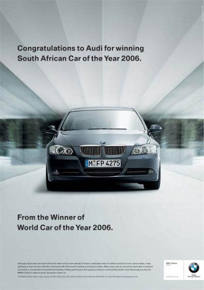Audi, subaru, bentley