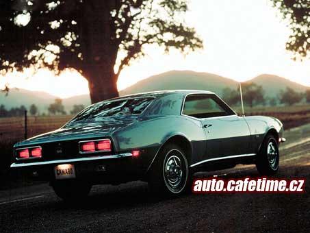 Chevrolet-Camaro-1967-2002